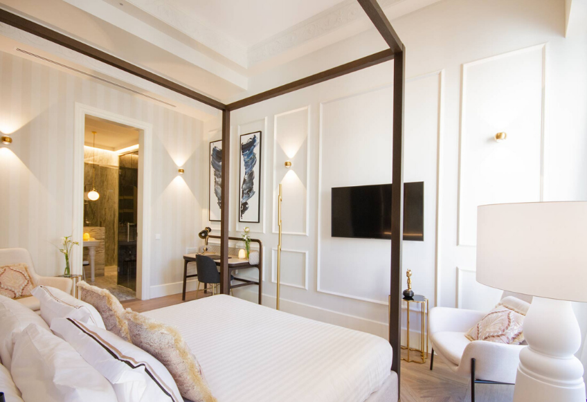 Get Inside Palacio Vallier, A Luxurious Hotel In Valencia palacio vallier Get Inside Palacio Vallier, A Luxurious Hotel In Valencia Get Inside Palacio Vallier A Luxurious Hotel In Valencia 7