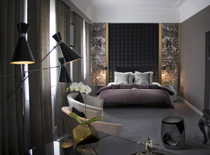 Light Your Bedroom With The Most Luxury Lighting Pieces light your bedroom Light Your Bedroom With The Most Luxury Lighting Pieces Light Your Bedroom With The Most Luxury Lighting Pieces 1
