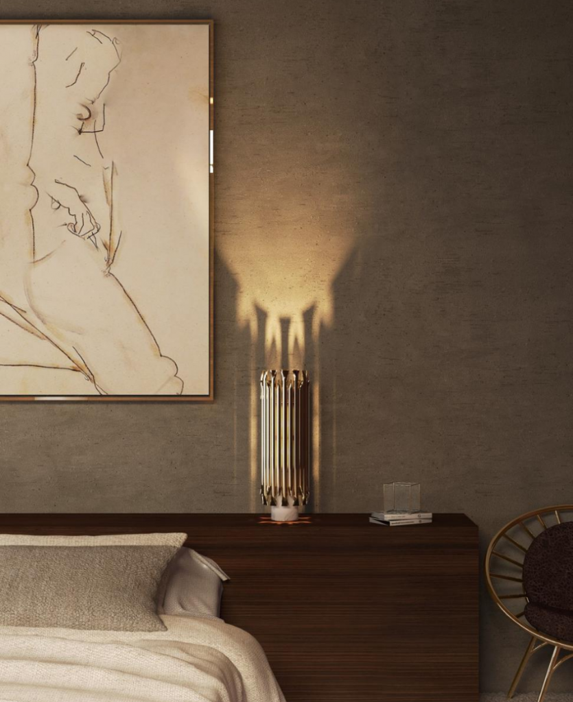Light Your Bedroom With The Most Luxury Lighting Pieces light your bedroom Light Your Bedroom With The Most Luxury Lighting Pieces Light Your Bedroom With The Most Luxury Lighting Pieces 2 835x1024