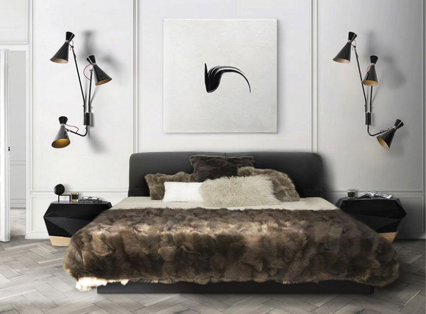 Light Your Bedroom With The Most Luxury Lighting Pieces light your bedroom Light Your Bedroom With The Most Luxury Lighting Pieces Light Your Bedroom With The Most Luxury Lighting Pieces 3