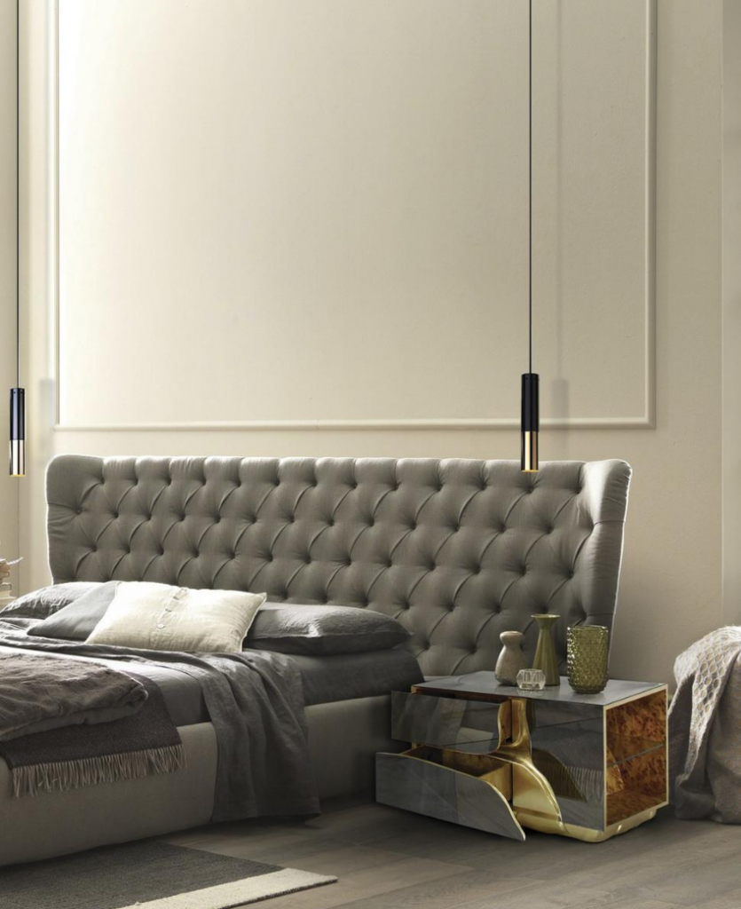 Light Your Bedroom With The Most Luxury Lighting Pieces light your bedroom Light Your Bedroom With The Most Luxury Lighting Pieces Light Your Bedroom With The Most Luxury Lighting Pieces 4 835x1024