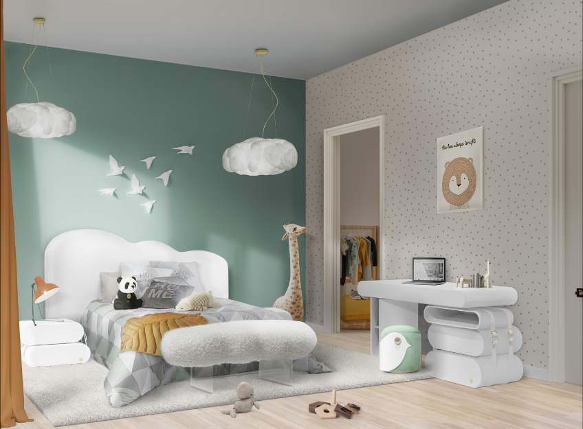 Light Your Bedroom With The Most Luxury Lighting Pieces light your bedroom Light Your Bedroom With The Most Luxury Lighting Pieces Light Your Bedroom With The Most Luxury Lighting Pieces 5