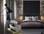 light your bedroom Light Your Bedroom With The Most Luxury Lighting Pieces Light Your Bedroom With The Most Luxury Lighting Pieces 6 90x70