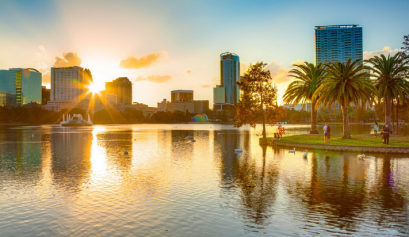 best lighting stores in orlando Today We Give You The Best Lighting Stores In Orlando Today We Give You The Best Lighting Stores In Orlando 9 409x237