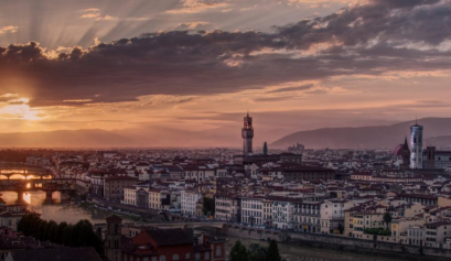 lighting stores in florence Today We List You The Best Lighting Stores In Florence Today We List You The Best Lighting Stores In Florence 9 409x237