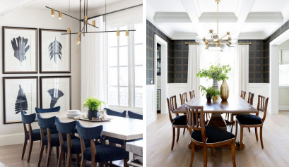 6 Dining Room Lighting Ideas To Brighten Up Your Dinner Party dining room lighting ideas 6 Dining Room Lighting Ideas To Brighten Up Your Dinner Party 6 Dining Room Lighting Ideas To Brighten Up Your Dinner Party 409x237