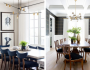 6 Dining Room Lighting Ideas To Brighten Up Your Dinner Party dining room lighting ideas 6 Dining Room Lighting Ideas To Brighten Up Your Dinner Party 6 Dining Room Lighting Ideas To Brighten Up Your Dinner Party 90x70