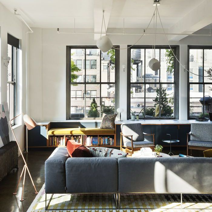 Incredible Apartment Lighting Ideas You'll Love_2 apartment lighting ideas Incredible Apartment Lighting Ideas You'll Love Incredible Apartment Lighting Ideas Youll Love 2