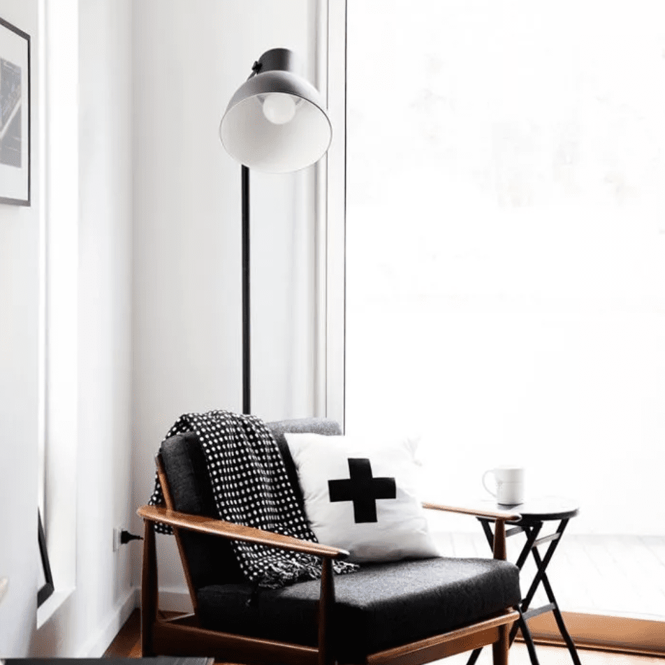 Incredible Apartment Lighting Ideas You'll Love_4 apartment lighting ideas Incredible Apartment Lighting Ideas You'll Love Incredible Apartment Lighting Ideas Youll Love 4