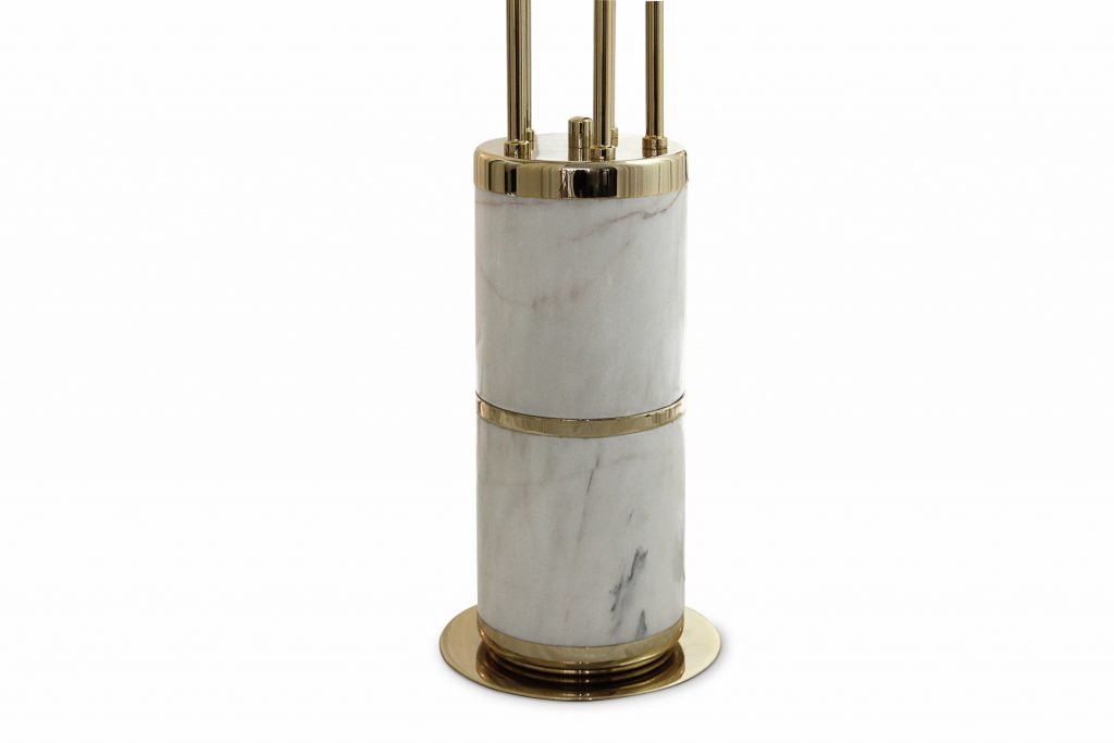 Mid-Century Lighting Pieces With Marble Finish You'll Love!_6 mid-century lighting pieces Mid-Century Lighting Pieces With Marble Finish You'll Love! Mid Century Lighting Pieces With Marble Finish Youll Love 6 1024x683