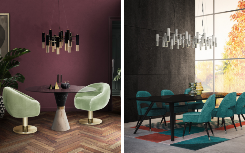 Get The Look Mid-Century Suspension Lamps Are Back!_2 mid-century suspension lamps Get The Look: Mid-Century Suspension Lamps Are Back! Get The Look Mid Century Suspension Lamps Are Back 2