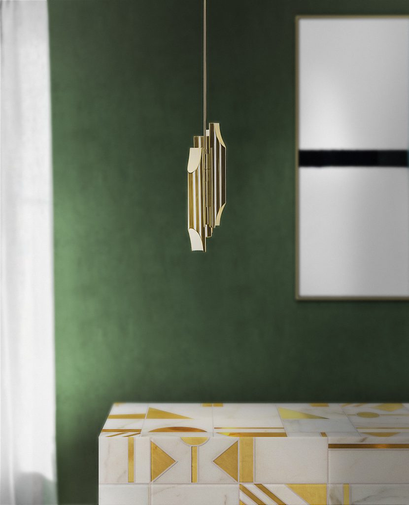 Learn How to Light Up Your Bar with These Mid-Century Pendant Lamps_4 mid-century pendant lamps Learn How to Light Up Your Bar with These Mid-Century Pendant Lamps Learn How to Light Up Your Bar with These Mid Century Pendant Lamps 4 830x1024