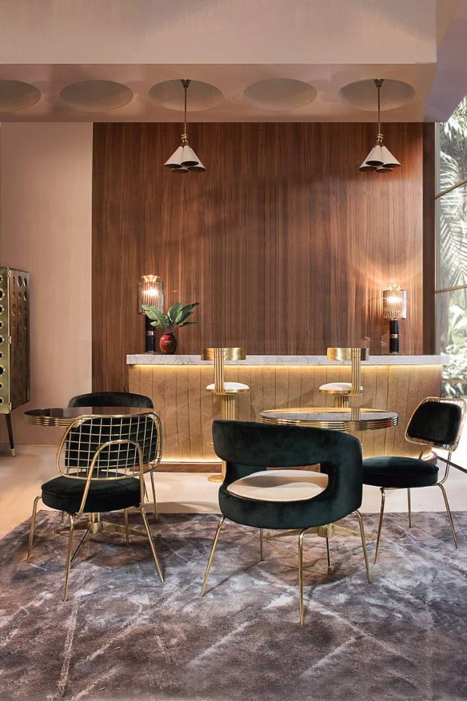 Learn How to Light Up Your Bar with These Mid-Century Pendant Lamps_7 mid-century pendant lamps Learn How to Light Up Your Bar with These Mid-Century Pendant Lamps Learn How to Light Up Your Bar with These Mid Century Pendant Lamps 7 683x1024