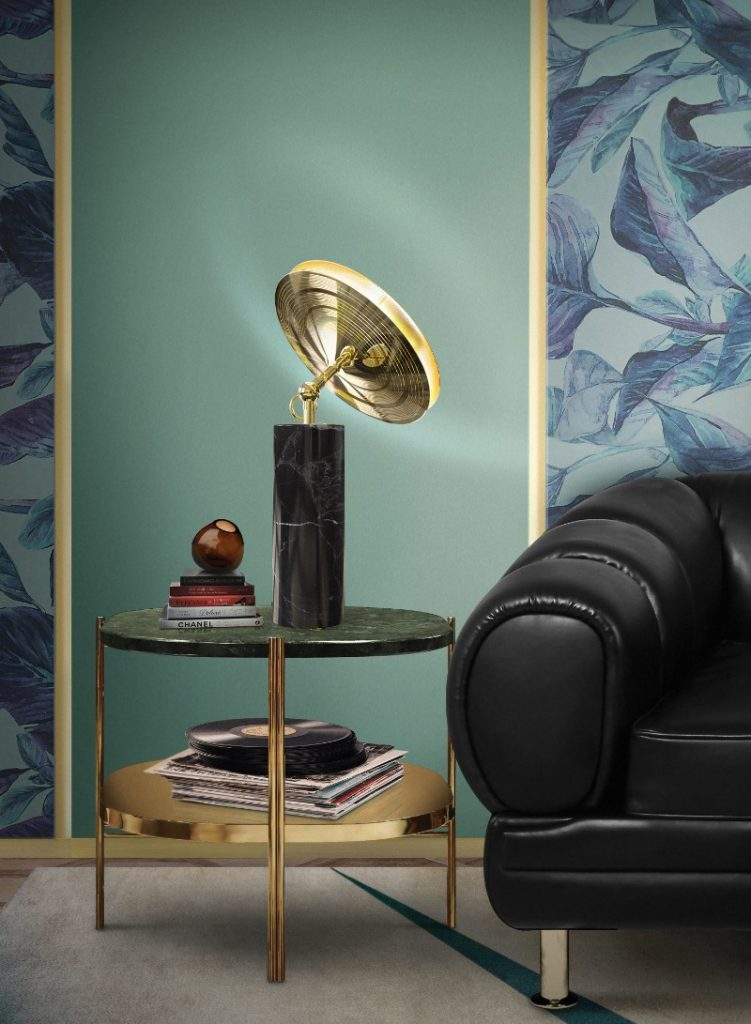 These Mid-Century Modern Lamps Will Change Your Living Room Forever_3 mid-century modern lamps These Mid-Century Modern Lamps Will Change Your Living Room Forever These Mid Century Modern Lamps Will Change Your Living Room Forever 3 751x1024