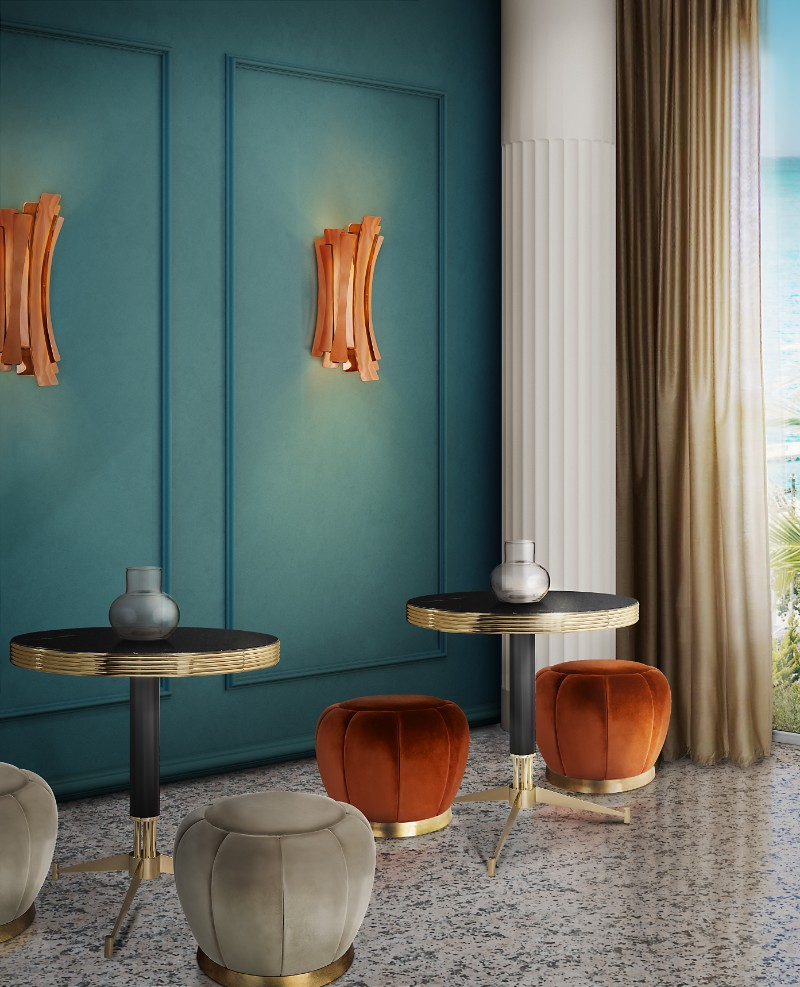 These Mid-Century Modern Lamps Will Change Your Living Room Forever_4 mid-century modern lamps These Mid-Century Modern Lamps Will Change Your Living Room Forever These Mid Century Modern Lamps Will Change Your Living Room Forever 4