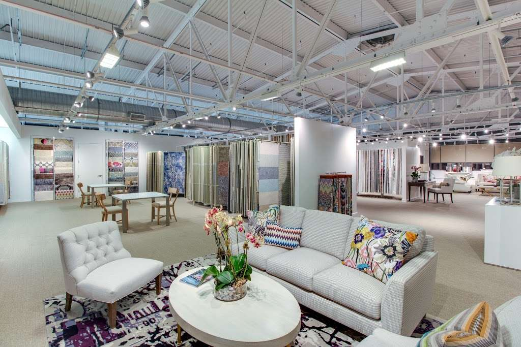 Here Are The Best Design Showrooms In Connecticut_10 design showrooms in connecticut Here Are The Best Design Showrooms In Connecticut Here Are The Best Design Showrooms In Connecticut 10