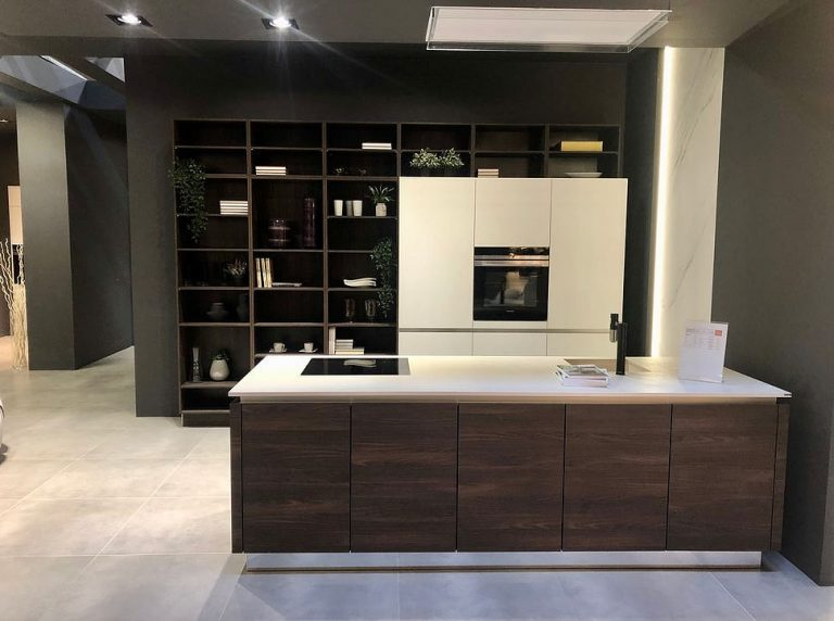 Here Are The Best Design Showrooms In Krakow_4 design showrooms in krakow Here Are The Best Design Showrooms In Krakow Here Are The Best Design Showrooms In Krakow 4