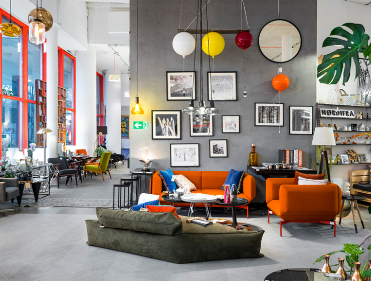 Here Are The Best Design Showrooms In Lyon design showrooms in lyon Here Are The Best Design Showrooms In Lyon Here Are The Best Design Showrooms In Lyon