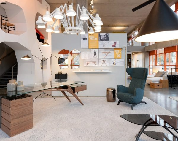 design showrooms in lyon Here Are The Best Design Showrooms In Lyon Here Are The Best Design Showrooms In Lyon 16