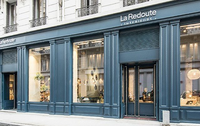 design showrooms in lyon Here Are The Best Design Showrooms In Lyon Here Are The Best Design Showrooms In Lyon 17