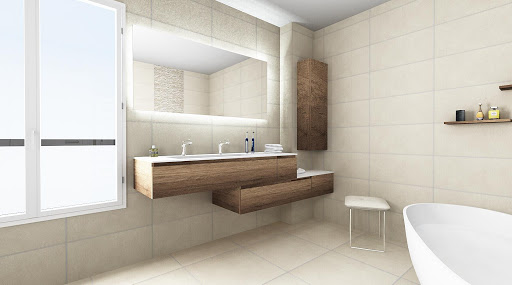 design showrooms in lyon Here Are The Best Design Showrooms In Lyon Here Are The Best Design Showrooms In Lyon 18