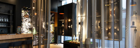 design showrooms in lyon Here Are The Best Design Showrooms In Lyon Here Are The Best Design Showrooms In Lyon 19