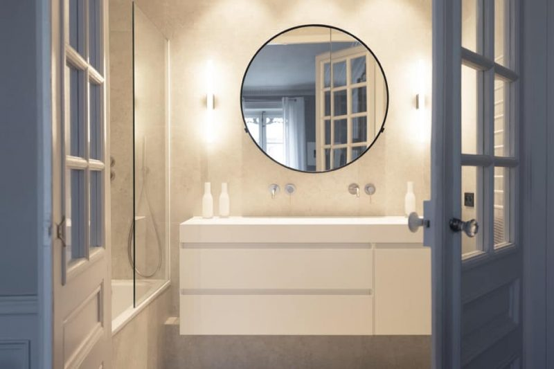 design showrooms in lyon Here Are The Best Design Showrooms In Lyon Here Are The Best Design Showrooms In Lyon 20
