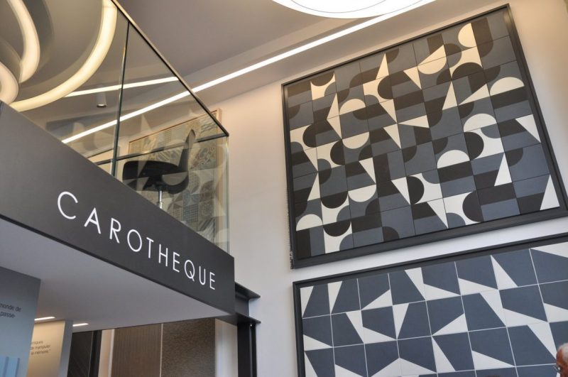 design showrooms in lyon Here Are The Best Design Showrooms In Lyon Here Are The Best Design Showrooms In Lyon 21