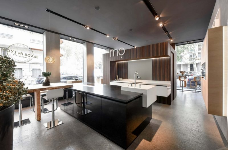 design showrooms in lyon Here Are The Best Design Showrooms In Lyon Here Are The Best Design Showrooms In Lyon 3