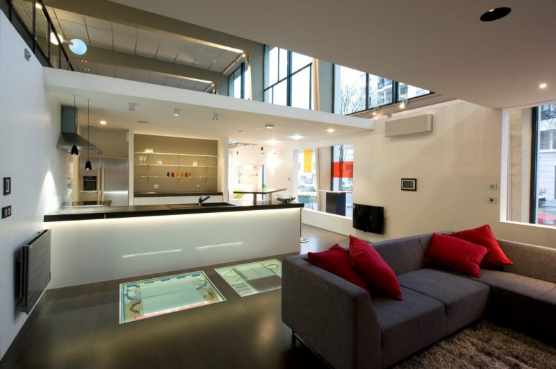 design showrooms in lyon Here Are The Best Design Showrooms In Lyon Here Are The Best Design Showrooms In Lyon 5