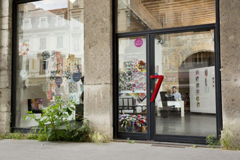 design showrooms in lyon Here Are The Best Design Showrooms In Lyon Here Are The Best Design Showrooms In Lyon 8