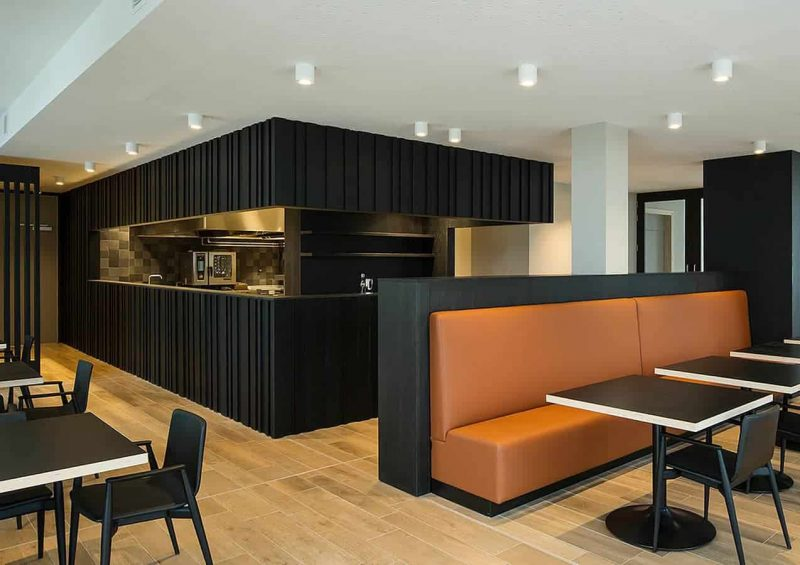 design showrooms in lyon Here Are The Best Design Showrooms In Lyon Here Are The Best Design Showrooms In Lyon 9
