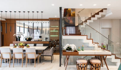 Meet The 15 Best Interior Designers In São Paulo You'll Love best interior designers in são paulo Meet The 15 Best Interior Designers In São Paulo You'll Love Meet The 15 Best Interior Designers In S  o Paulo You   ll Love 409x237