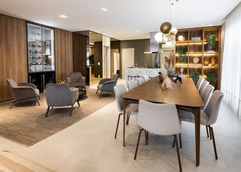 Meet The 15 Best Interior Designers In São Paulo You'll Love_12 best interior designers in são paulo Meet The 15 Best Interior Designers In São Paulo You'll Love Meet The 15 Best Interior Designers In S  o Paulo You   ll Love 12