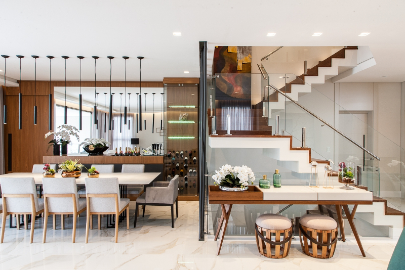 Meet The 15 Best Interior Designers In São Paulo You'll Love_13 best interior designers in são paulo Meet The 15 Best Interior Designers In São Paulo You'll Love Meet The 15 Best Interior Designers In S  o Paulo You   ll Love 13