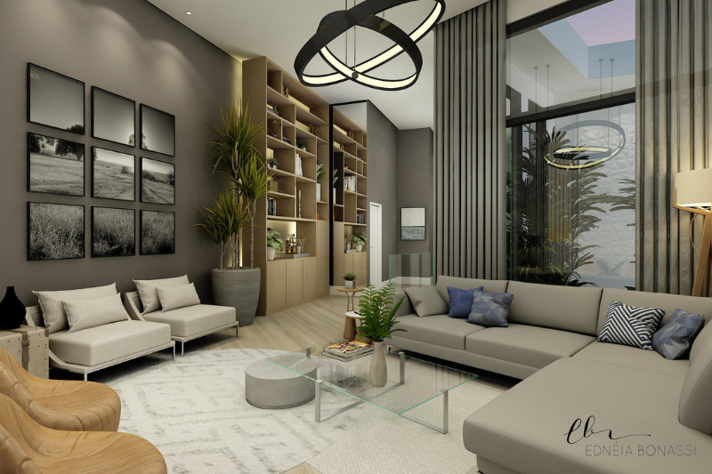 Meet The 15 Best Interior Designers In São Paulo You'll Love_14 best interior designers in são paulo Meet The 15 Best Interior Designers In São Paulo You'll Love Meet The 15 Best Interior Designers In S  o Paulo You   ll Love 14