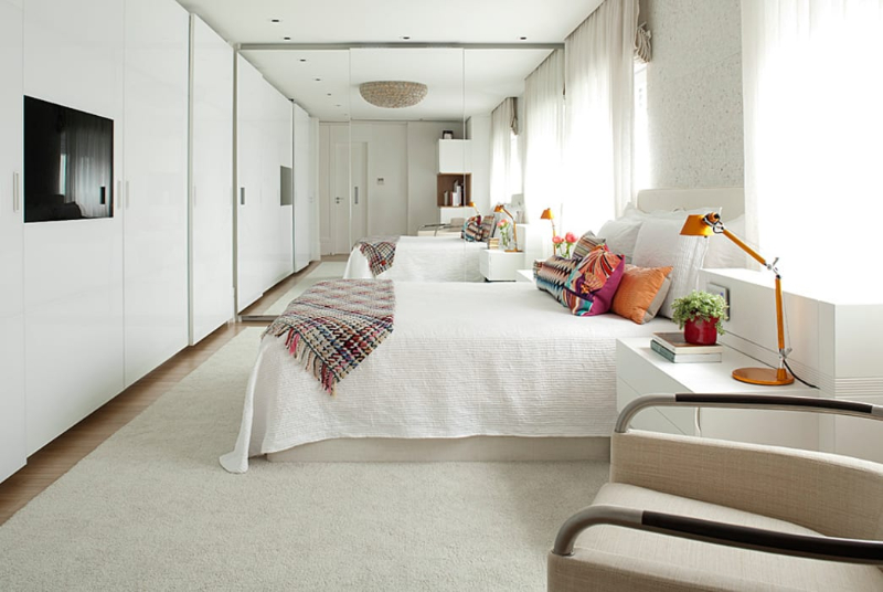 Meet The 15 Best Interior Designers In São Paulo You'll Love_4 best interior designers in são paulo Meet The 15 Best Interior Designers In São Paulo You'll Love Meet The 15 Best Interior Designers In S  o Paulo You   ll Love 4