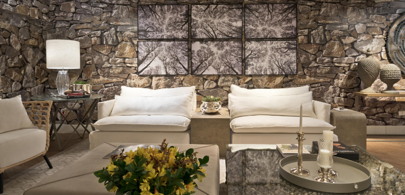 Meet The 15 Best Interior Designers In São Paulo You'll Love_5 best interior designers in são paulo Meet The 15 Best Interior Designers In São Paulo You'll Love Meet The 15 Best Interior Designers In S  o Paulo You   ll Love 5