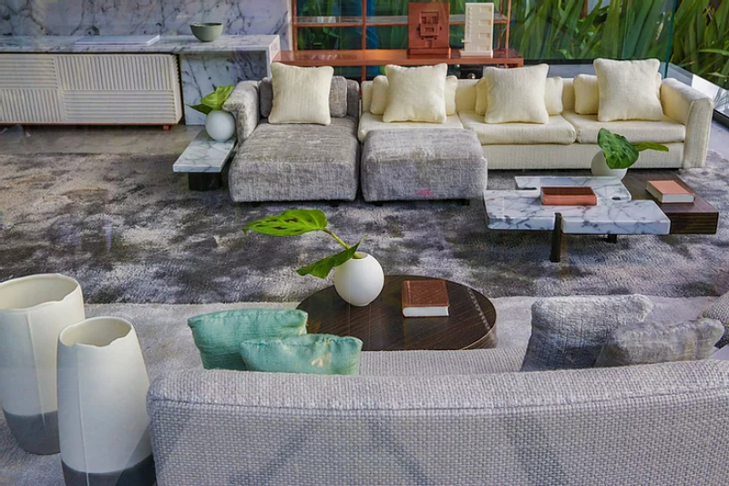Meet The 15 Best Interior Designers In São Paulo You'll Love_6 best interior designers in são paulo Meet The 15 Best Interior Designers In São Paulo You'll Love Meet The 15 Best Interior Designers In S  o Paulo You   ll Love 6