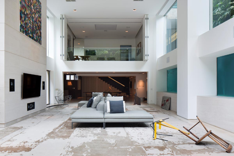 Meet The 15 Best Interior Designers In São Paulo You'll Love_8 best interior designers in são paulo Meet The 15 Best Interior Designers In São Paulo You'll Love Meet The 15 Best Interior Designers In S  o Paulo You   ll Love 8