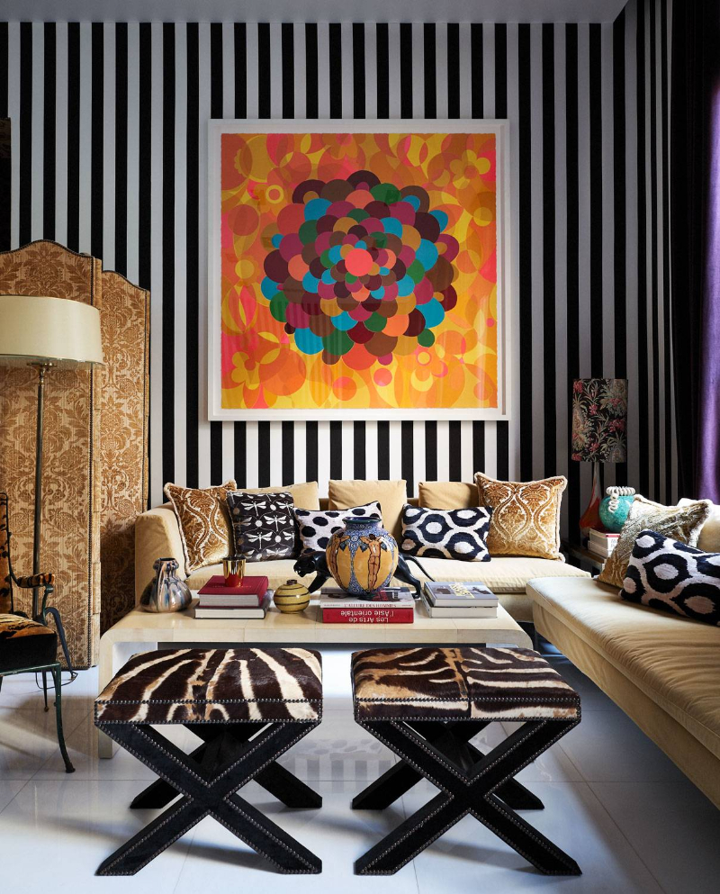 Meet The 15 Best Interior Designers In São Paulo You'll Love_9 best interior designers in são paulo Meet The 15 Best Interior Designers In São Paulo You'll Love Meet The 15 Best Interior Designers In S  o Paulo You   ll Love 9