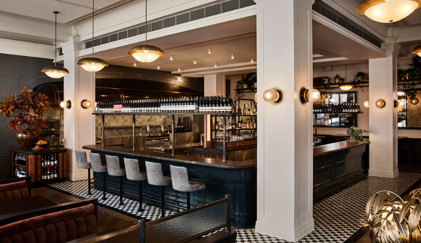 Meet The 25 Best Interior Designers In Sydney You'll Love best interior designers in sydney Meet The 25 Best Interior Designers In Sydney You'll Love Meet The 25 Best Interior Designers In Sydney You   ll Love