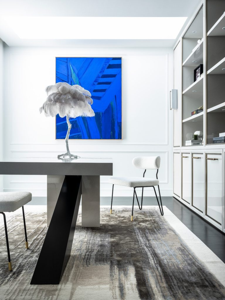Meet The 25 Best Interior Designers In Sydney You'll Love_1 best interior designers in sydney Meet The 25 Best Interior Designers In Sydney You'll Love Meet The 25 Best Interior Designers In Sydney You   ll Love 1 768x1024