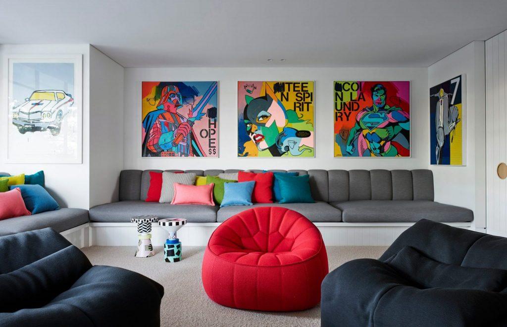 Meet The 25 Best Interior Designers In Sydney You'll Love_12 best interior designers in sydney Meet The 25 Best Interior Designers In Sydney You'll Love Meet The 25 Best Interior Designers In Sydney You   ll Love 12 1024x661