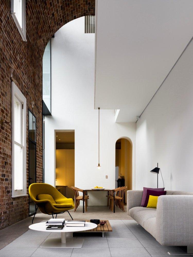 Meet The 25 Best Interior Designers In Sydney You'll Love_17 best interior designers in sydney Meet The 25 Best Interior Designers In Sydney You'll Love Meet The 25 Best Interior Designers In Sydney You   ll Love 17