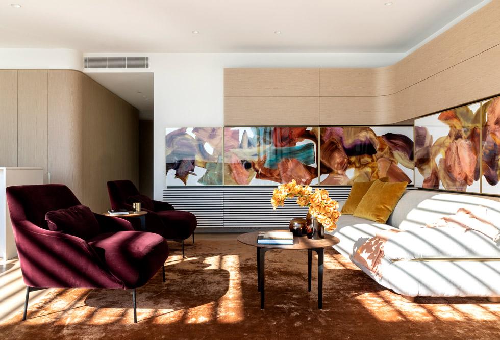 Meet The 25 Best Interior Designers In Sydney You'll Love_19 best interior designers in sydney Meet The 25 Best Interior Designers In Sydney You'll Love Meet The 25 Best Interior Designers In Sydney You   ll Love 19