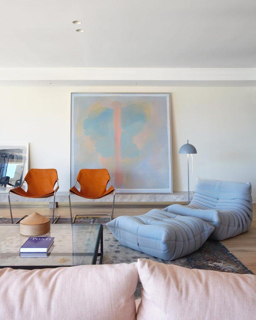 Meet The 25 Best Interior Designers In Sydney You'll Love_20 best interior designers in sydney Meet The 25 Best Interior Designers In Sydney You'll Love Meet The 25 Best Interior Designers In Sydney You   ll Love 20 820x1024