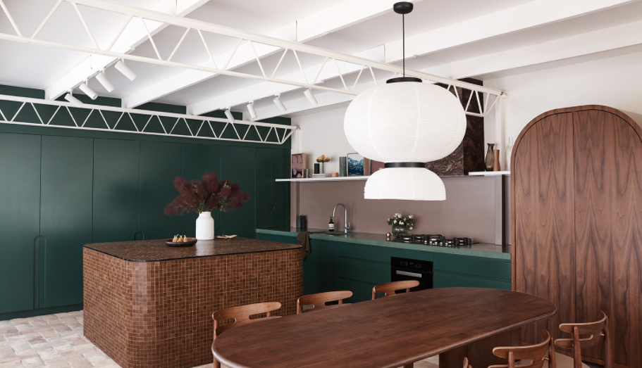 Meet The 25 Best Interior Designers In Sydney You'll Love_21 best interior designers in sydney Meet The 25 Best Interior Designers In Sydney You'll Love Meet The 25 Best Interior Designers In Sydney You   ll Love 21