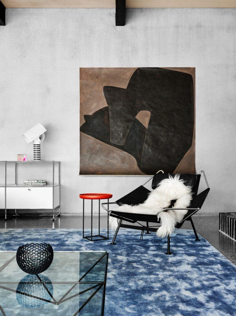 Meet The 25 Best Interior Designers In Sydney You'll Love_23 best interior designers in sydney Meet The 25 Best Interior Designers In Sydney You'll Love Meet The 25 Best Interior Designers In Sydney You   ll Love 23 767x1024