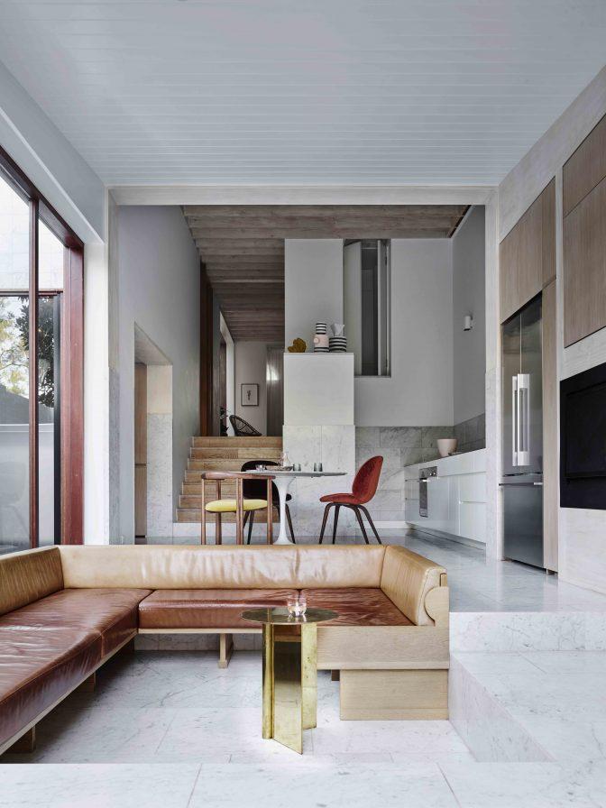 Meet The 25 Best Interior Designers In Sydney You'll Love_4 best interior designers in sydney Meet The 25 Best Interior Designers In Sydney You'll Love Meet The 25 Best Interior Designers In Sydney You   ll Love 4